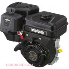 Двигатель Briggs & Stratton VANGUARD 6.5 PRO