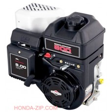 Двигатель Briggs & Stratton 800 OHV EMAK (для культиваторов)