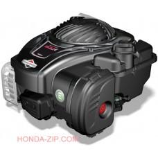 Двигатель Briggs & Stratton 500E-Series (для газонокосилок)