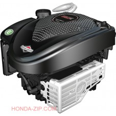 Двигатель Briggs & Stratton 675E-Series Xi (для газонокосилок)