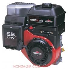 Двигатель Briggs & Stratton 6.5 Intek Pro (для культиваторов)