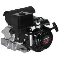 Двигатель HONDA GX120RT2 KR S5 SD (для виброног)