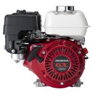 Двигатель HONDA GX120UT2 SG 24 SD