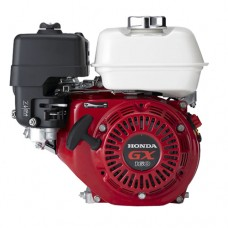 Двигатель HONDA GX160H1 SX3 OH вал 20мм шпонка