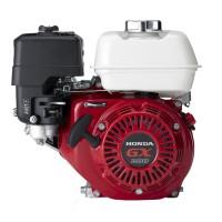 Двигатель HONDA GX200UT2 SX 4 OH
