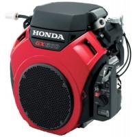 Двигатель HONDA GX660R TX F5 OH