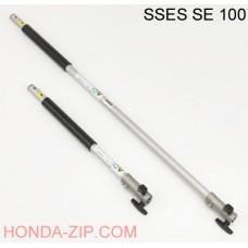 Удлинитель SSES LE 1000мм для HONDA UMC 435E