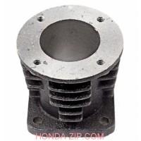 Цилиндр компрессора D42мм тип К810