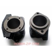 Цилиндр компрессора D47мм тип К820