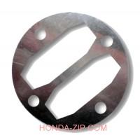 Прокладка компрессора тип М130 металл