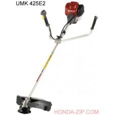 Мотокоса HONDA UMK 425E2 UEET