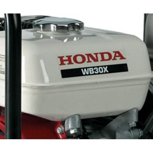 Мотопомпа HONDA WB30 XT3 DRX
