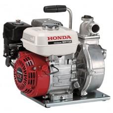 Мотопомпа HONDA WH15 EX