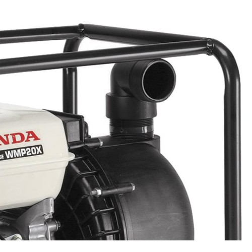 Мотопомпа HONDA WMP20 X1 E1T