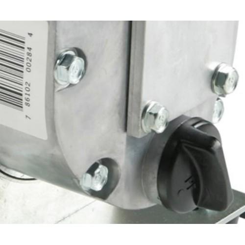 Мотопомпа HONDA WX10 T E2