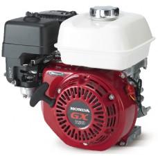 Запчасти для двигателя 168F/(GX160, GX200), 170F/GX210