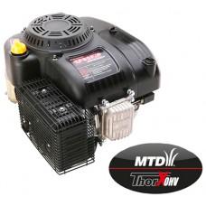 Запчасти для двигателя MTD ThorX