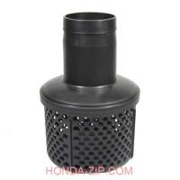 Фильтр всасывающий помпы HYUNDAI HYH 50 пластик (№31)