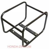 Рама защитная для мотопомпы HYUNDAI HYH 50