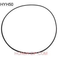 Кольцо уплотнительное корпуса помпы HYUNDAI HYH 50 (№5)