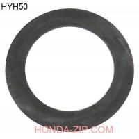 Кольцо уплотнительное диффузора помпы HYUNDAI HYH 50 (№8)