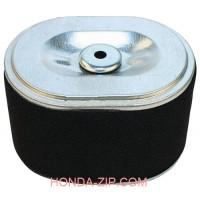 Фильтр воздушный двигателя HYUNDAI IC210