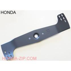 Нож для газонокосилки HONDA HRG 465 C3 PDE SDE