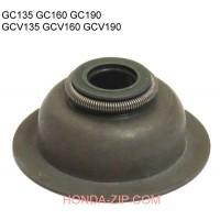 Сальник клапана для двигателя HONDA GCV135 GCV160 GCV190