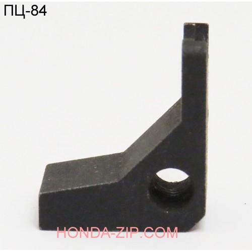 Экстрактор пистолета монтажного ПЦ-84 (№ 45)