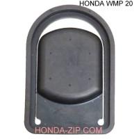 Клапан обратный для мотопомпы HONDA WMP 20 78111-YE0-003