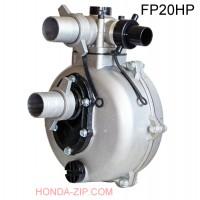 Помпа в сборе FORTE FP20HP (полная комплектация)