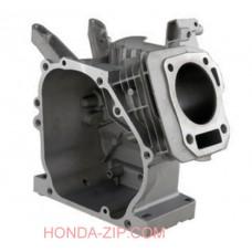 Блок двигателя 168F 68мм, 5.5 л.с. 160СС