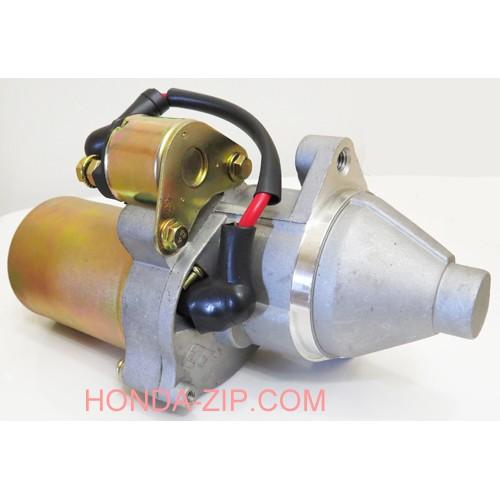 Стартер электрический для двигателя 177F 188F 190F